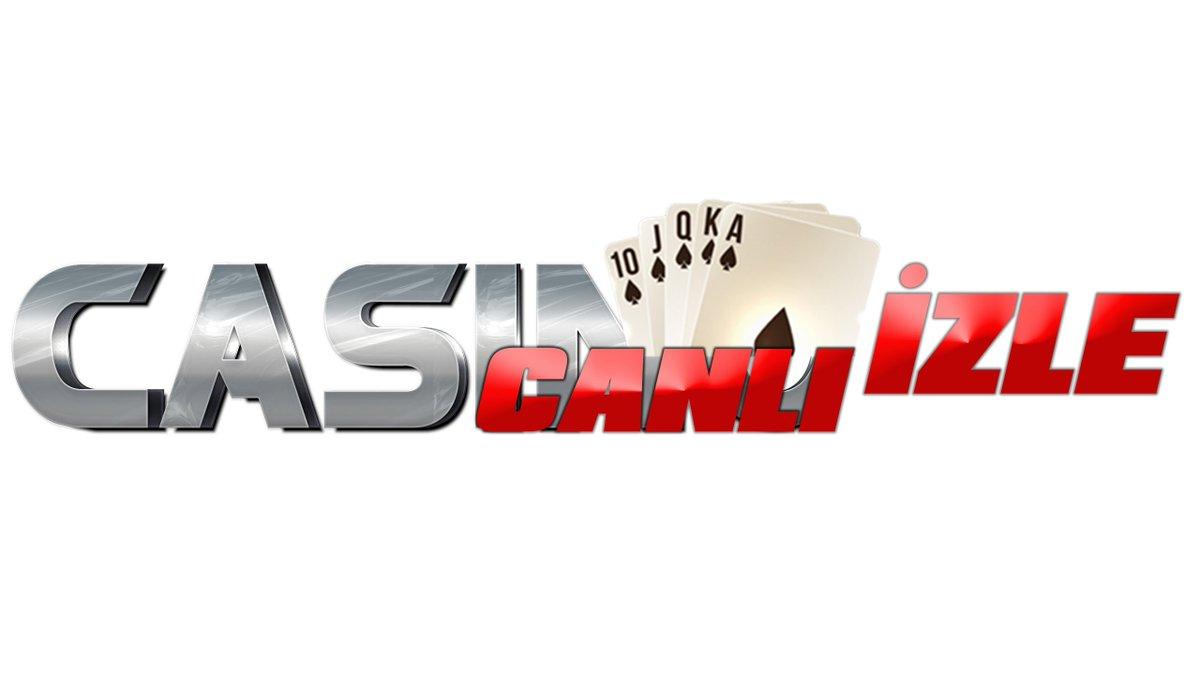 Online Casino Sitelerinde Dikkat Etmeniz Gerekenler
