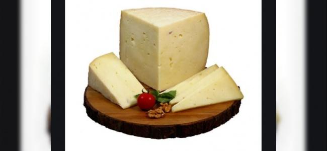 Peynir ve Peynir Çeşitleri