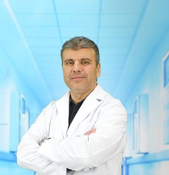 Prof. Dr. Önder Tan Kimdir?