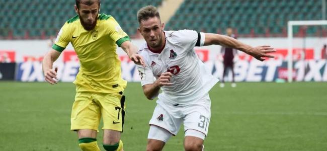 Trabzonspor Altay İle Cenk Özkacar İçin Anlaştı