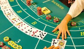 En İyi Türkçe Casino Siteleri Lisanslı
