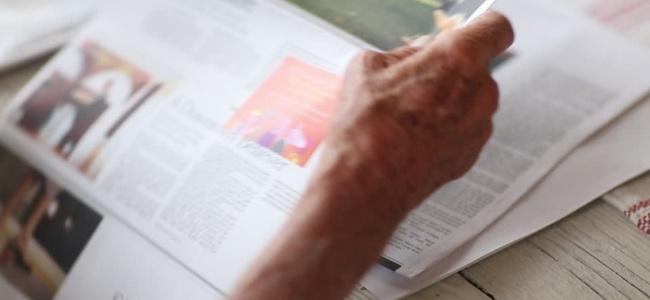 Gazeteler.de Gazeteleri