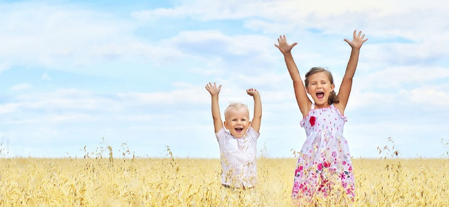 Sağlıklı Çocuk Sahibi Olmak İsteyenlere 8 İpucu