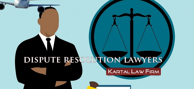 What You Need to Know in Aviation Law