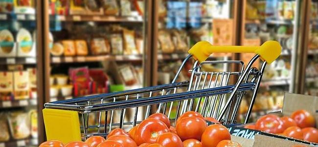 Ağustos Ayı Tüketici Güven Endeksi Açıklandı