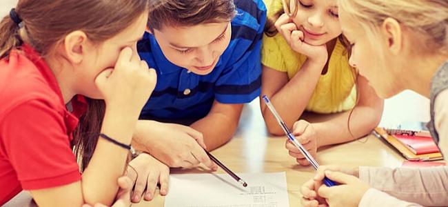 Salgın Sonrası Çocuklar Okula Nasıl Hazırlanmalı