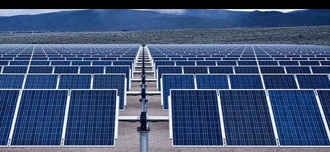 Güneş Enerjisinden Sıcak Su Neden Gelmez?