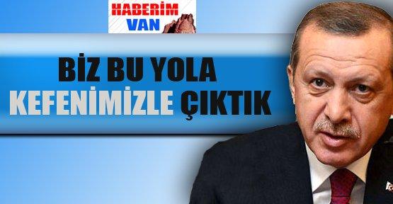 Ankara'daki Saldırılara Çok Sert Tepki!