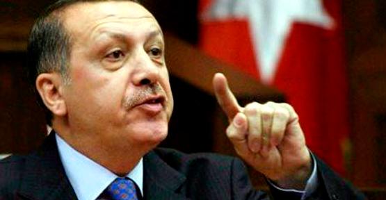 Başbakan Erdoğan: Bu İşin Hakkı İdamdır