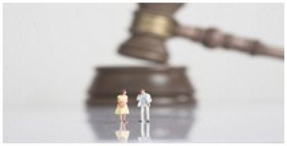 En Başarılı Boşanma Avukatı