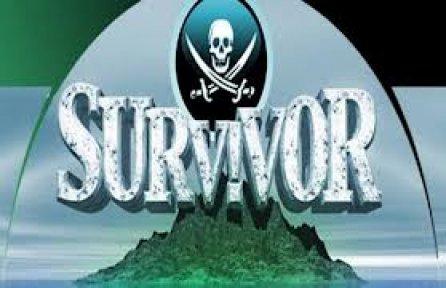 İşte bu sezon Survivor'da yarışacak 6 isim