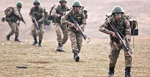 PKK'nın Mailleri Ortaya Çıktı: Fare Gibi Deliğe Giriyoruz!