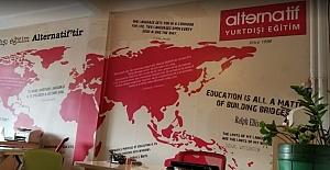 İstanbul'da yurtdışı eğitim danışmanlığı