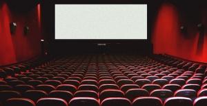 Full Hd Film İzlemenin Doğru Adresi