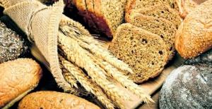 Çölyak Hastalığı ve Diyet Yapmanın Önemi
