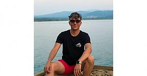 Recep Öztürk, Kendisinin Girişimcilik Hikayesini Anlattı