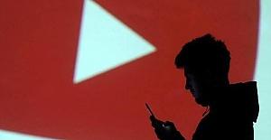 Youtube Abone Satın Al Kanalını...