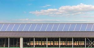 Çatı Solar Panel Fiyatları