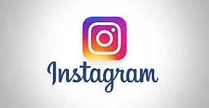 Sosyal Medyada Gelişmek