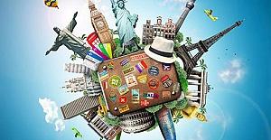 Yurtdışında Eğitim Programları