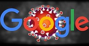 Google, Koronavirüsle İlgili Komplo Teorisi Reklamlarını Engelleyecek