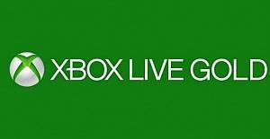 Microsoft, 12 Aylık Xbox Live Gold Aboneliğini Mağazasından Kaldırdı
