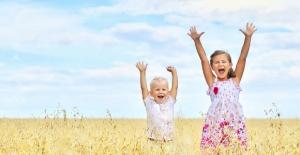 Sağlıklı Çocuk Sahibi Olmak İsteyenlere...