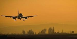 Dalaman Havalimanı'ndan 75 Günde 4 Bin 270 Dış Hat Uçuşu