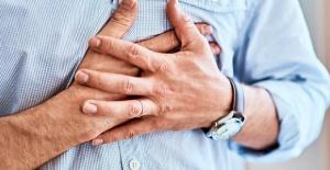 Soğuk duş uyarısı: kalp krizini tetikleyebilir!