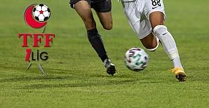 Betgram Altay-Giresunspor maçı oynanmadı