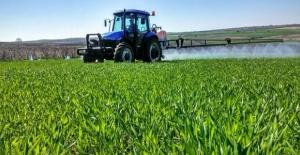 Bankaların Tarıma Desteği 120 Milyar Lirayı Aştı