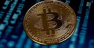 Bitcoin Yatırım Avantajları Nelerdir?