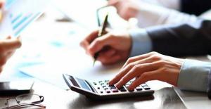 Kayıt Dışı Çalışan 37 Bin Kişi Vergi Mükellefi Yapıldı