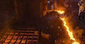 Çelik Sektörü Yeni Pazarlara Açılıyor