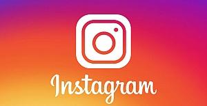 Instagramda Popülerlik