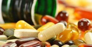 Pandemide bazı vitaminlerin fiyatı, 20- 30 kat arttı'