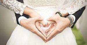 En Güvenli İslami Evlilik Sitesi