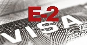 E2 Vizesinin Avantajları Nelerdir