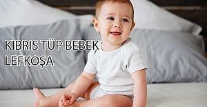 Kıbrıs Tüp Bebek Merkezleri Nedir?