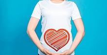 Bağışıklığı Güçlendirmek İçin Bağırsaklara İyi Bakın