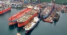 Gemi Ve Yat Sektörü 9 Aylık İhracat Artışı Lideri Oldu