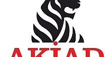Anadolu Kaplanları'nın İstihdamı Yüzde 4,1 Arttı